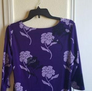 Woman Blouse